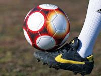 futbol-division