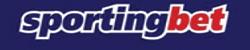 Sportingbet алтернативен линк