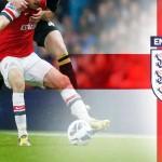 anglia-futbol